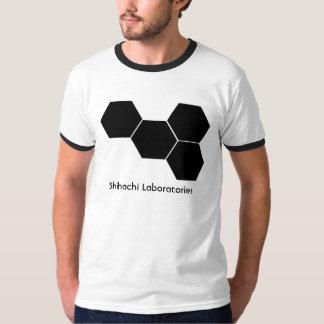 Shihachi Lab Shirt
