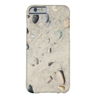 Shikinejima Island, Tokyo Prefecture,Japan Barely There iPhone 6 Case