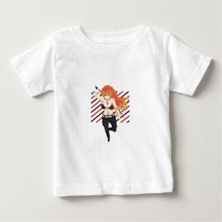 Shim Tee Shirt