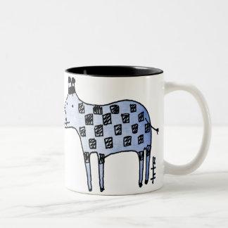 Shima Shima マグカップ