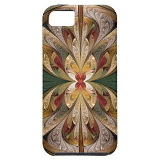 Shine and Rise iPhone 5 Covers