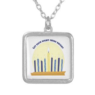 Shine Bright Jewelry