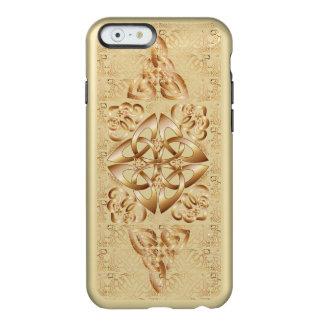 Shine Celtic Knot Incipio Feather® Shine iPhone 6 Case