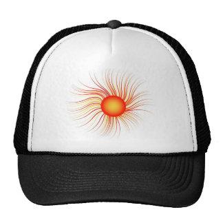Shine ! hat