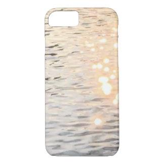 Shine ! iPhone 8/7 case