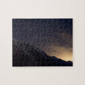 Shine Jigsaw Puzzle