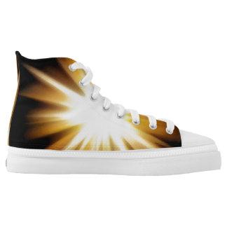 Shine on Shoes