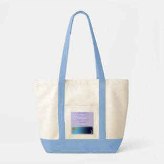 Shine Tote Bags
