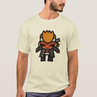 Shingo T-Shirt