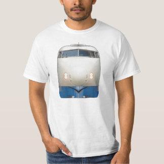Shinkansen 0 system T-Shirt