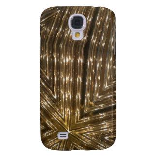 Shiny Galaxy S4 Case