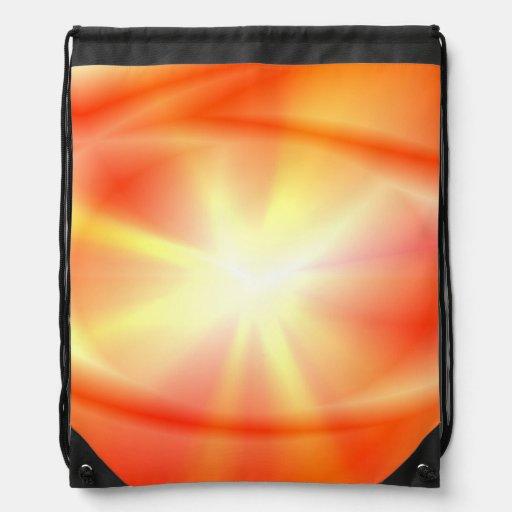 Shiny Star Backpack
