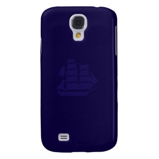 Ship ahoyi galaxy s4 case