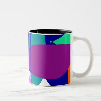 Ship Coffee Mugs