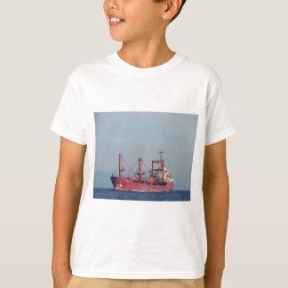 Ship TK VENICE T-Shirt