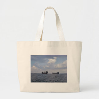 Shipping In The Black Sea Bags