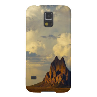 Shiprock vs. Thunderhead Galaxy S5 Covers