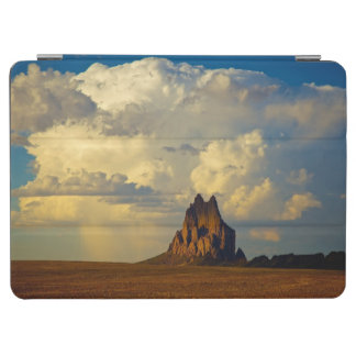 Shiprock vs. Thunderhead iPad Air Cover