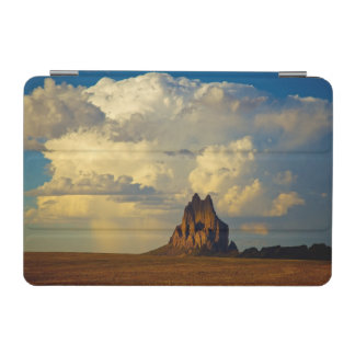 Shiprock vs. Thunderhead iPad Mini Cover