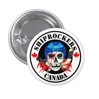 Shiprocker Button