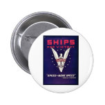 Ships For Victory Button