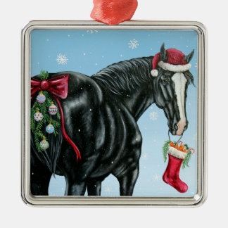 Shire Christmas Ornament