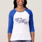 Shire horse T-Shirt