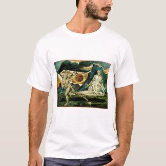Shirt: Abel Found by Adam & Eve T-Shirt