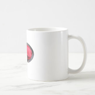 shirt, appron, rose, baby, kids, clothes, cups coffee mugs