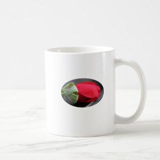 shirt, appron, rose, baby, kids, clothes, cups mug