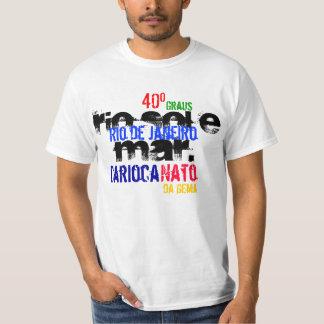 shirt cariocanato