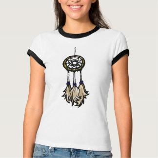 Shirt - Dreamcatcher 2