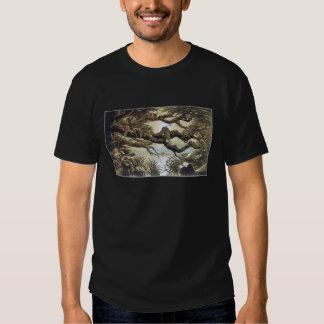 Shirt: Fairyland: Fairies Asleep in the Moonlight T Shirt