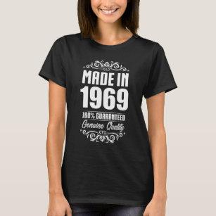 Shirt For 51st Birthday Gift Ideas Men Women
