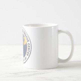 shirt_horizontal_standardlogo.png coffee mug