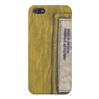 Shirt Cases For iPhone 5
