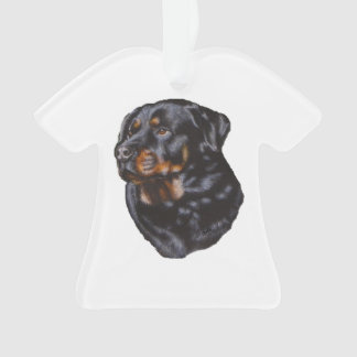 Shirt Ornament