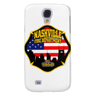 Shirts and more galaxy s4 cases