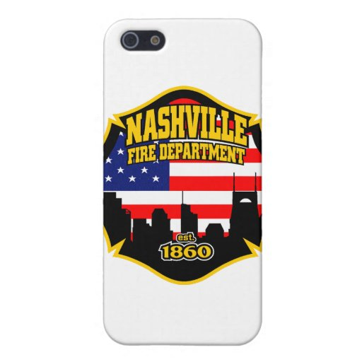 Shirts and more case for iPhone 5