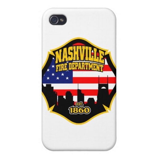 Shirts and more iPhone 4 cover