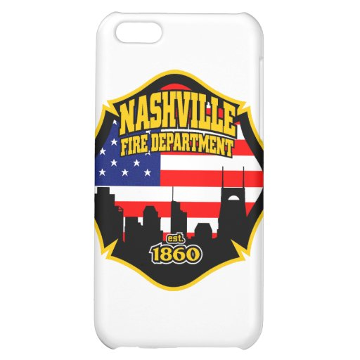 Shirts and more iPhone 5C case