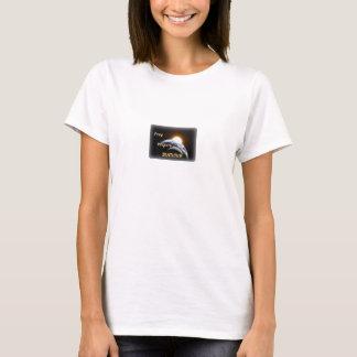 Shirts, Hoodies & Sweatshirts - Earth, Sun & Moon