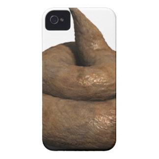 Shit Case-Mate iPhone 4 Case