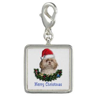 Shitzu christmas gifts