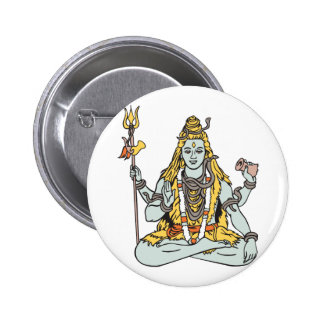 Shiva Buttons