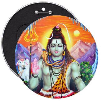 Shiva Button - Version 4