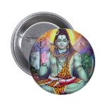 Shiva Buttons