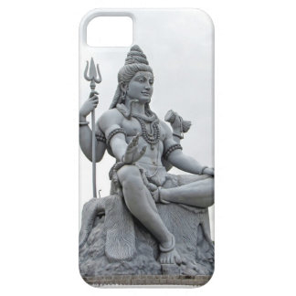 Shiva iPhone 5 Cover