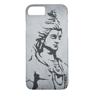 Shiva iPhone 7 Case