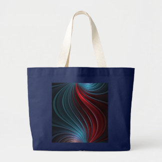 Shiva Large Tote Bag